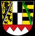 Husky Züchter Raum Oberfranken