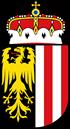 Husky Züchter Raum Oberösterreich