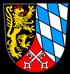 Husky Züchter Raum Oberpfalz