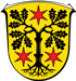 Husky Züchter Raum Odenwald