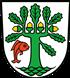 Husky Züchter Raum Oranienburg