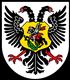 Husky Züchter Raum Ortenaukreis