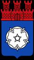 Husky Züchter Raum Ottweiler