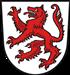 Husky Züchter Raum Passau