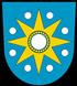 Husky Züchter Raum Perleberg