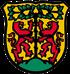Husky Züchter Raum Pirna