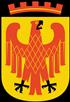 Husky Züchter Raum Potsdam