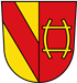 Husky Züchter Raum Rastatt
