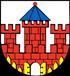 Husky Züchter Raum Ratzeburg
