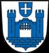 Husky Züchter Raum Ravensburg