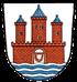 Husky Züchter Raum Rendsburg