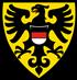 Husky Züchter Raum Reutlingen