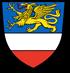 Husky Züchter Raum Rostock