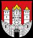 Husky Züchter Raum Salzburg