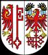 Husky Züchter Raum Salzwedel