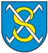 Husky Züchter Raum Sangerhausen