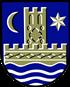 Husky Züchter Raum Schleswig