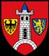 Husky Züchter Raum Schwabach