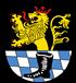 Husky Züchter Raum Schwandorf