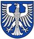 Husky Züchter Raum Schweinfurt
