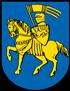 Husky Züchter Raum Schwerin