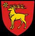 Husky Züchter Raum Sigmaringen
