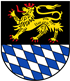 Husky Züchter Raum Simmern/Hunsrück