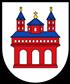 Husky Züchter Raum Speyer