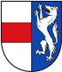 Husky Züchter Raum St. Pölten