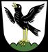 Husky Züchter Raum Starnberg