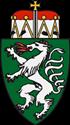 Husky Züchter Raum Steiermark