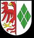 Husky Züchter Raum Stendal