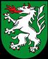 Husky Züchter Raum Steyr