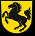 Husky Züchter Raum Stuttgart