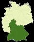 Husky Züchter Raum Süddeutschland