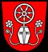 Husky Züchter Raum Tauberbischofsheim