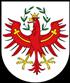 Husky Züchter Raum Tirol