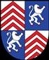 Husky Züchter Raum Torgau