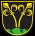 Husky Züchter Raum Traunstein