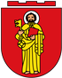 Husky Züchter Raum Trier