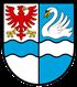 Husky Züchter Raum Villingen-Schwenningen