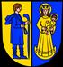 Husky Züchter Raum Waldshut-Tiengen