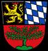 Husky Züchter Raum Weiden in der Oberpfalz