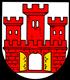 Husky Züchter Raum Weilheim in Oberbayern