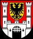 Husky Züchter Raum Weißenburg in Bayern
