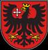 Husky Züchter Raum Wetzlar