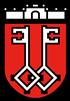 Husky Züchter Raum Wittlich