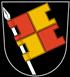 Husky Züchter Raum Würzburg