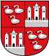 Husky Züchter Raum Zwickau
